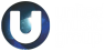 ����������� ������������ CD: United Music Group